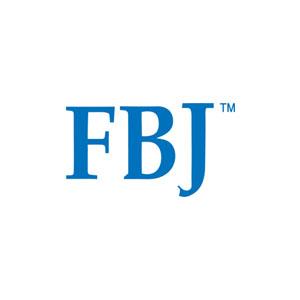 fbj-brand