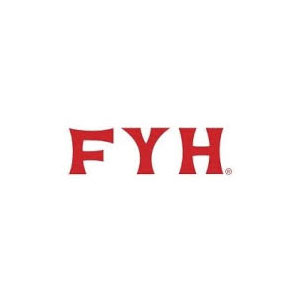 fyh-brand