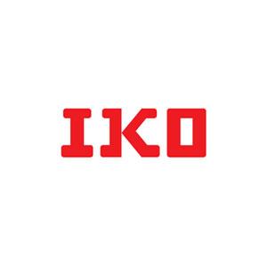 iko-brand