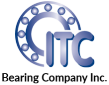 ITC Bearing Co.
