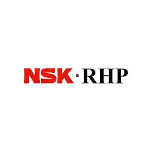 nsk-rhp-brand