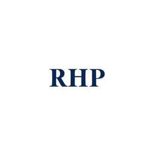 rhp-brand
